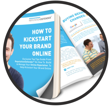 Kick-starter eBook image.png