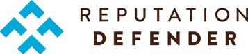 ReputationDefender-Logo-New